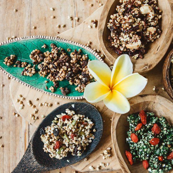 Mindful eating, la consapevolezza a tavola