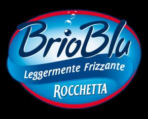 brioblu-logo