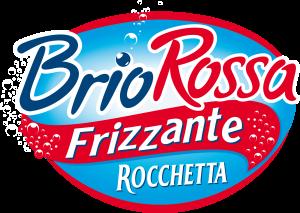 briorossa-logo