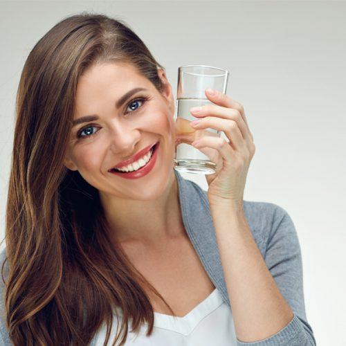 Da Ippocrate ai giorni nostri: il ruolo dell'acqua nella prevenzione della calcolosi renale