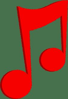 Brio Blu Music Talent