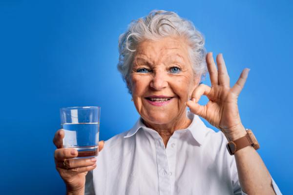 La dieta per chi soffre di calcolosi uratica