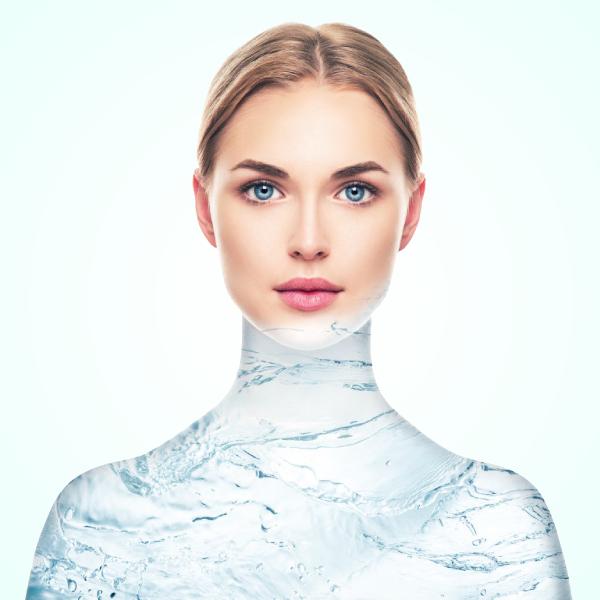 Le 10 regole d'oro per la cura della tua pelle