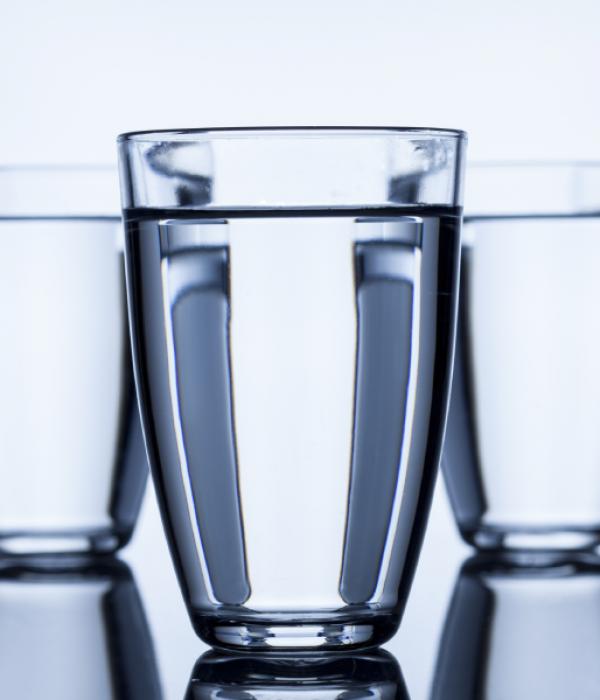 Calcoli renali: acque minerali di diversa composizione possono avere impatti diversi sui pazienti?