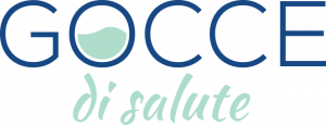 gocce_color
