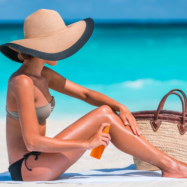I falsi miti dell'estate
